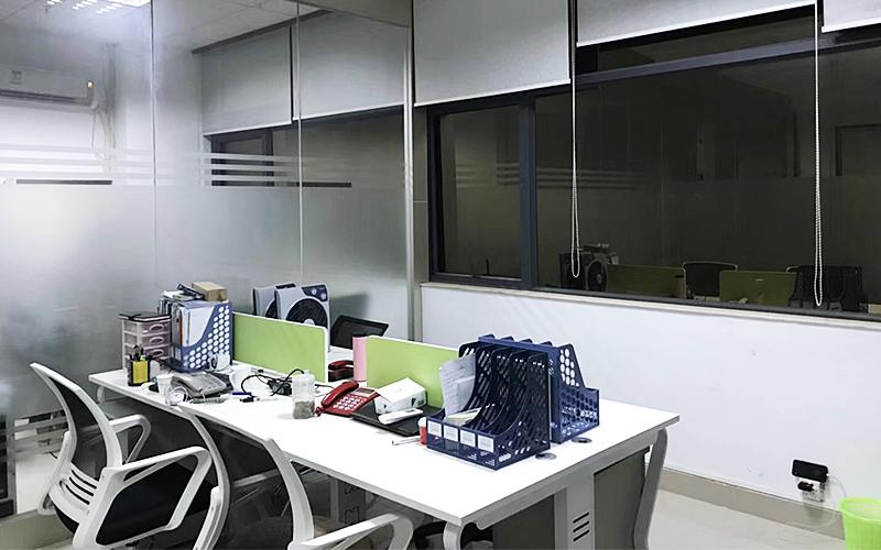 深圳网站设计公司_高端定制设计网站_营销型网站设计制作_深圳网站建设