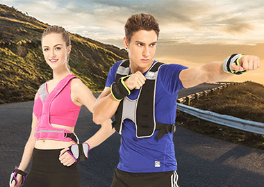 Shenzhen Tayfitness Technology Co.,Ltd